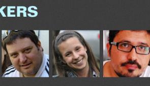 WebprendedorEmpresas2012