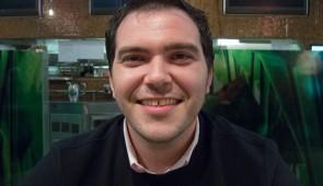 Webprendedor 2012 Jesse Thomas