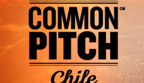 Common Pitch Chile - Premios Avonni