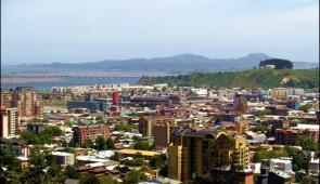 Webprendedor Concepción 2012