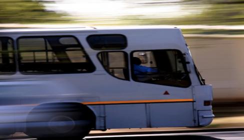 foto_autobus