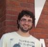 Félix Barros