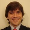 Gonzalo Ugarte